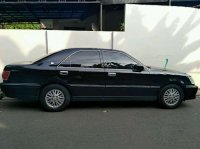 Toyota crown royale saloon 3000 cc A/T th 2001 (_3_.jpg)