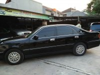 Toyota crown royale saloon 3000 cc A/T th 2001 (index6.jpg)