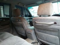 Toyota crown royale saloon 3000 cc A/T th 2001 (indexD.jpg)