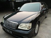 Toyota crown royale saloon 3000 cc A/T th 2001 (indexG.jpg)