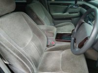 Toyota crown royale saloon 3000 cc A/T th 2001 (indexF.jpg)