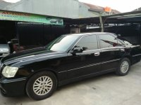 Toyota crown royale saloon 3000 cc A/T th 2001 (indexQ.jpg)