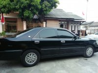 Toyota crown royale saloon 3000 cc A/T th 2001 (indexR.jpg)