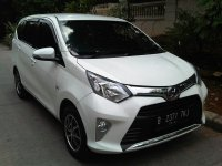 Toyota Calya G 1.2cc Manual Th.2016 TDP.17 jt nyaman sekali (2.jpg)