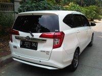 Toyota Calya G 1.2cc Manual Th.2016 TDP.17 jt nyaman sekali (5.jpg)