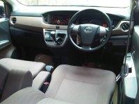 Toyota Calya G 1.2cc Manual Th.2016 TDP.17 jt nyaman sekali (7.jpg)