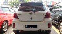 Toyota Yaris j 2012 at putih (P_20170904_101517.jpg)