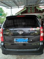 Toyota Avanza tipe G VVTI 2007 (WhatsApp Image 2017-10-11 at 18.18.41.jpeg)