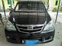 Toyota Avanza tipe G VVTI 2007 (WhatsApp Image 2017-10-11 at 18.18.40.jpeg)