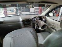 Toyota Avanza tipe G VVTI 2007 (WhatsApp Image 2017-10-11 at 18.18.41 (1).jpeg)
