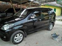 Toyota Avanza tipe G VVTI 2007 (WhatsApp Image 2017-10-11 at 18.18.42.jpeg)