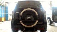 Toyota Rush G 2015 istimewa (P_20171010_111239.jpg)