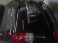 Toyota Avanza th 2012 MT tangan pertama (20150602_081023.jpg)
