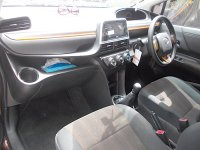 Toyota Sienta 1.5 G Dual VVTi Manual th 2016 asli DK Low km bisa Kredi (2.jpg)