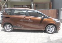 Toyota Sienta 1.5 G Dual VVTi Manual th 2016 asli DK Low km bisa Kredi (4.jpg)