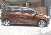 Toyota Sienta 1.5 G Dual VVTi Manual th 2016 asli DK Low km bisa Kredi (4.jpg)