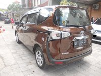 Toyota Sienta 1.5 G Dual VVTi Manual th 2016 asli DK Low km bisa Kredi (7.jpg)