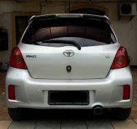 Toyota Yaris 2012 Tipe J Manual Mulus (20171013_125225.jpg)