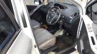 Toyota Yaris 2012 Tipe J Manual Mulus (20171013_123232.jpg)