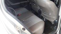 Toyota Yaris 2012 Tipe J Manual Mulus (20171013_123248.jpg)