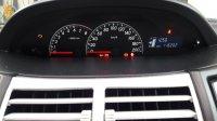 Toyota Yaris 2012 Tipe J Manual Mulus (20171013_123314.jpg)