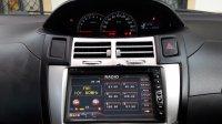 Toyota Yaris 2012 Tipe J Manual Mulus (20171013_123321.jpg)