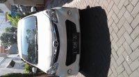 Toyota: Dijual cepat Avanza Velos 2015