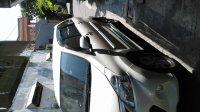 Toyota: Dijual cepat Avanza Velos 2015 (avanza velos 3.jpg)