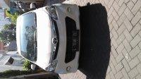 Toyota: Dijual cepat Avanza Velos 2015 (avanza velos 5.jpg)