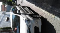Toyota: Dijual cepat Avanza Velos 2015 (avanza velos 7.jpg)
