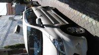 Toyota: Dijual cepat Avanza Velos 2015 (avanza velos 9.jpg)