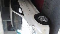 Toyota: Dijual cepat Avanza Velos 2015 (avanza velos 10.jpg)