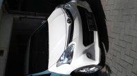 Toyota: Dijual cepat Avanza Velos 2015 (avanza velos 11.jpg)