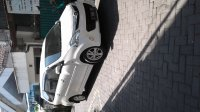 Toyota: Dijual cepat Avanza Velos 2015 (avanza veloz 4.jpg)