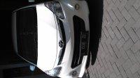 Toyota: Dijual cepat Avanza Velos 2015 (avanza velos 12.jpg)