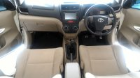 Toyota Avanza G 2013 airbag (P_20171011_125954.jpg)