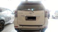Toyota Avanza G 2013 airbag (P_20171011_125820.jpg)