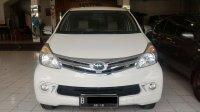 Toyota Avanza G 2013 airbag (P_20171011_125845a.jpg)