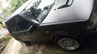 Toyota: starlet kotak EP 70  modif (IMG20170524123046.jpg)
