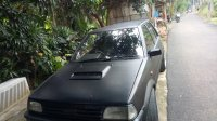 Toyota: starlet kotak EP 70  modif (IMG20170524123033.jpg)