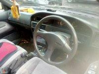 mobil dijual toyota corolla twincam (3.jpg)