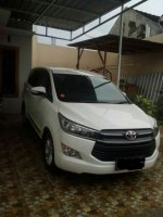 Over Toyota Innova Reborn Diesel type G Luxury Matic (IMG-20171017-WA0033.jpg)