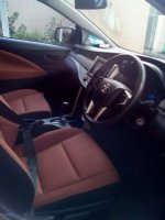 Over Toyota Innova Reborn Diesel type G Luxury Matic (IMG-20171017-WA0036.jpg)