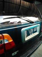 Toyota: Dijual Cepat Kijang SGX 1.8 2002 (IMG-20171014-WA0001.jpg)