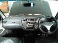 Toyota: Dijual Cepat Kijang SGX 1.8 2002 (IMG-20171014-WA0005.jpg)