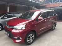 Toyota Grand new Avanza 1.5 veloz Th.2017 Manual (5.jpg)
