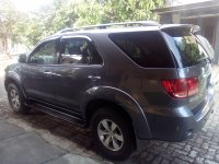 Toyota: Fortuner Built-Up jarang ada th 2006 (IMG_20170804_154930.jpg)