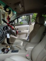 Toyota: Fortuner Built-Up jarang ada th 2006 (WhatsApp Image 2017-10-15 at 17.22.12 (1).jpeg)