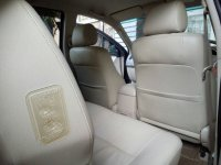 Toyota: Fortuner Built-Up jarang ada th 2006 (WhatsApp Image 2017-10-15 at 17.22.13 (3).jpeg)
