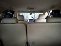 Toyota: Fortuner Built-Up jarang ada th 2006 (WhatsApp Image 2017-10-15 at 17.22.14.jpeg)